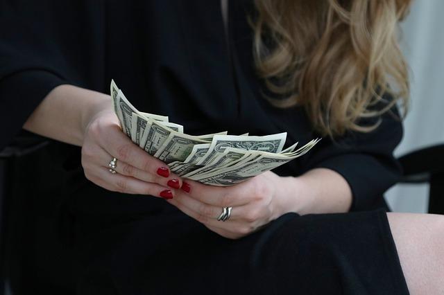Gdzie najlepiej skonsolidować kredyty?