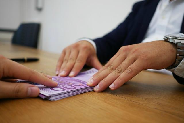 Jakie warunki trzeba spełnić, aby dostać kredyt hipoteczny?
