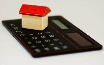 kredyt-hipoteczny-jaki-wybrac-o-czym-pamietac
