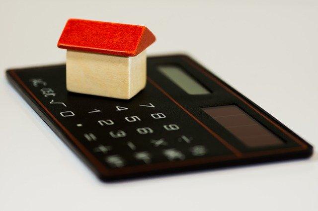 Kredyt hipoteczny – na co zwrócić uwagę?