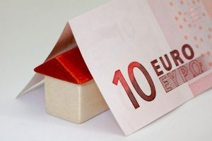 kredyt-hipoteczny-o-czym-pamietac