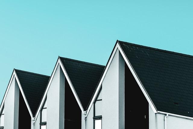 Jak kupić mieszkanie na kredyt?