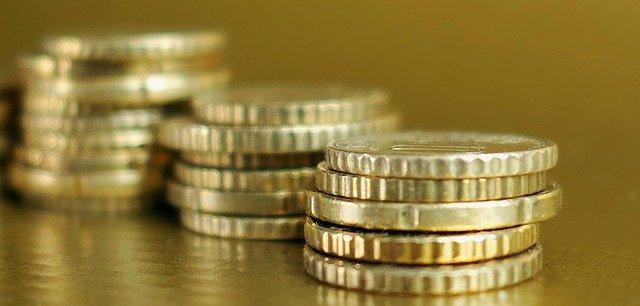 Kredyt hipoteczny – co to? Czym różni się od pożyczki hipotecznej?