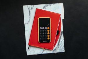 Kalkulator do obliczeń