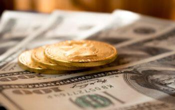 Banki i parabanki bez zdolności kredytowej