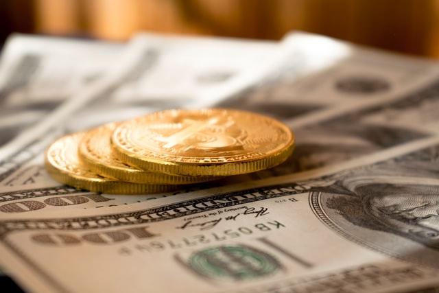 Gdzie dostanę kredyt bez zdolności kredytowej? Pożyczka w banku vs w parabanku
