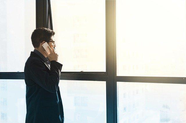 Gdzie po pożyczki online bez weryfikacji telefonicznej?